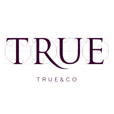True and co